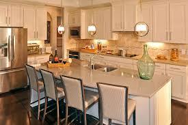 custom homes in cleveland u0026 northeast oh drees homes