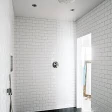112 best wet room inspiration images on pinterest wet rooms