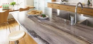 granite countertop sink options sink options for laminate countertops