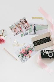 2nd year anniversary gift 1 year anniversary gift ideas win a 2nd honeymoon