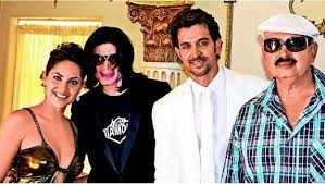 michael jackson full biography in hindi hrithik roshan height weight age wife affairs biography more