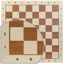 chess u2013 yellow mountain imports