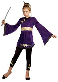 Halloween Costumes Tweens Images Halloween Costumes Tween Tween Sassy Spirit Costume