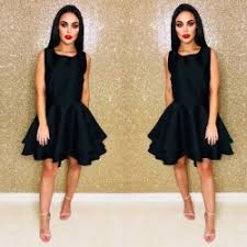 women u0027s wear and for black tie event