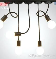 wall track lighting canada led light rail ceiling suppliers best