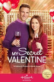 valentine movies countdown to valentine s day 2018 hallmark channel