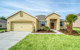 5 bedroom homes 5 bedroom homes in green cove springs northeast florida