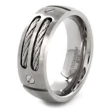 best wedding bands 44 best wedding rings for men images on wedding bands