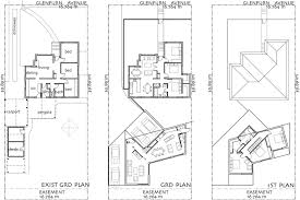 Dual Occupancy Floor Plans Alsocan Architects Planning And Design
