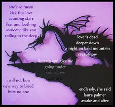 Maleficent Meme - round 15 radioactive love spells maleficent stefan phillip