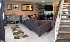 Value City Furniture Harvard Park by 3222 E Harvard St 2 Phoenix Az 85008 Mls 5565329 Redfin