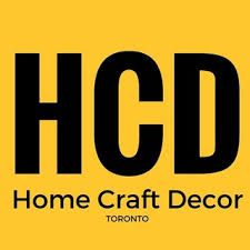 Home Decor Toronto Homecraftdecor Mid Century Modern Furniture Toronto