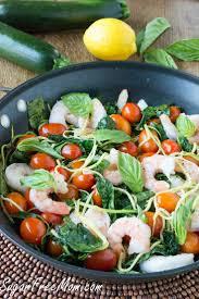 warm mushroom salad recipe salad mushrooms and dried tomatoes