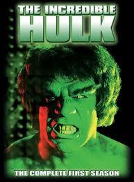 amazon incredible hulk season 1 bill bixby lou