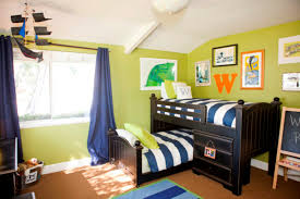 Decorate Small Bedroom Bunk Beds Bedroom Sweet Image Of Teen Small Bedroom Design And Decoration