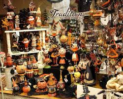Halloween Decor Online Stores by 165 Best Halloween Decorations Images On Pinterest Halloween