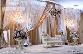 Wedding Decoration Home by Pakistani Wedding Room Decoration Wedding Room Decoration Ideas