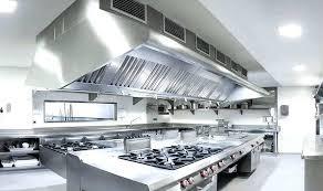 nettoyage hotte cuisine nettoyage hotte cuisine industrielle comment la pour cleanemailsfor me