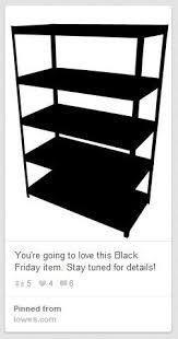 best black friday deals lowes die besten 25 lowes sales ad ideen auf pinterest schuh stiefel