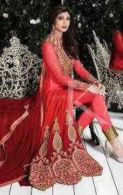 high class suits buy salwar kameez suits indian dresses online