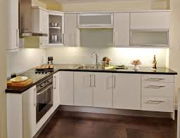 Painting Kitchen Cabinet Doors Only Kitchen Cabinet Doors With Glass Panels Cabinet Doors Paint