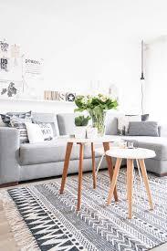 best 25 grey carpet living room ideas on pinterest grey carpet