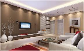 lovely modern dream house interior design home design gallery amazing modern dream house interior design