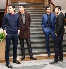 iranian vollyball players 2014 irn men u0027s style pinterest