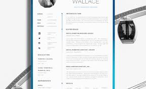 resume favored resume profile examples for highschool students