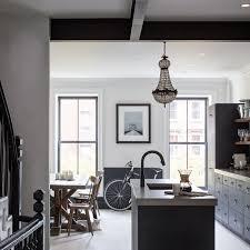 kitchen design brooklyn a uniquely renovated brooklyn brownstone design sponge inside