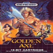 golden axe apk golden axe iii japan rom sega genesis sega loveroms