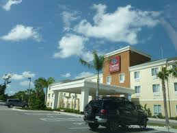 Comfort Suites Sarasota Visitando Hoteles Comfort Suites Sarasota U2013 Desde El Patio