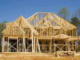 building a house building your brand defining your message creative intuition s