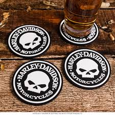 awesome unique drink coasters 53 in best design ideas with unique