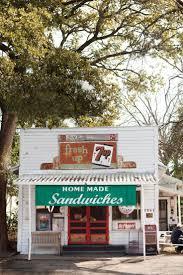 Home Theatre Austin Tx Top 25 Best Austin Texas Ideas On Pinterest Austin Places To