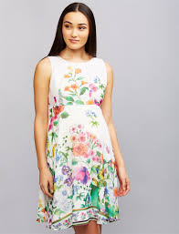pietro brunelli tamigi maternity dress a pea in the pod maternity