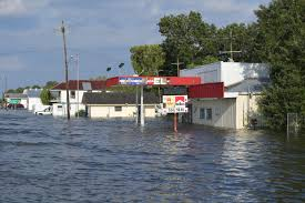 Parts Delivery Driver Jobs As Floodwaters Recede In Parts Of Texas Situation Remains Grim In