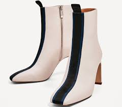 zara womens boots sale zara has a secret special prices section business insider
