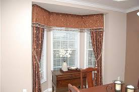 bay window curtain rods cover u2014 all about home design bay window