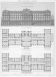 Easton Neston Floor Plan by 44 Best Grand Hotel Images On Pinterest Grand Budapest Hotel