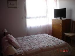 chambre chez l habitant rennes chambres d hôtes chez mt et jr chambres vannes golfe du morbihan