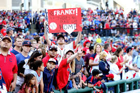 cleveland indians world series watch parties get your tickets