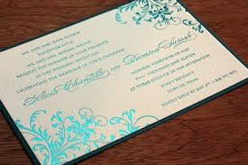 customized wedding invitations foil printed wedding invitations paperinvite