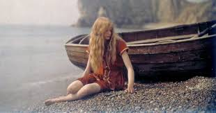 10 oldest color photos showing looked