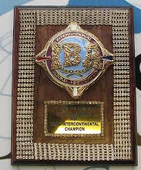 customized plaques with photo trophies medals medallions awards masis boxing belts