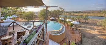 azura retreats mozambique