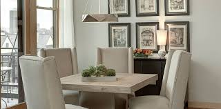 Interiors By Decorating Den Do 39 S Don 39 Ts Of Successful Furniture Arranging What 39 S