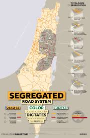 Middle East Map Israel by 41 Best Israeli Palestinian Conflict Images On Pinterest