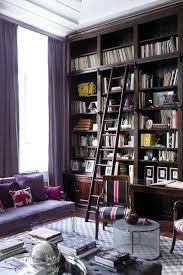 Bookcase Ladder Hardware Library Ladder Ladder Bookshelf Library Ladder And Books