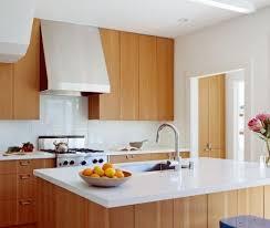 vertical grain fir kitchen cabinets 41 best kitchen update images on pinterest kitchen units dream